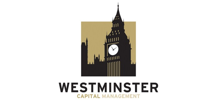 Westminster Capital