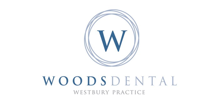 Woods Dental